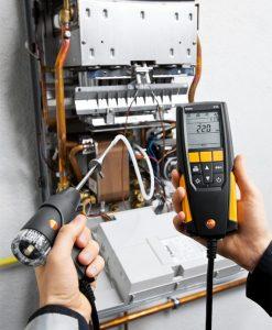 testo-310-Entry-Level-Flue-Gas-Analyser-machine-industry-3_pdpz