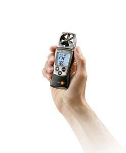 testo-410-1-vane-anemometer-hand-held_pdpz (1)