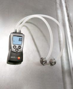 testo-510-Differential-Pressure-Meter-industry-2_pdpz