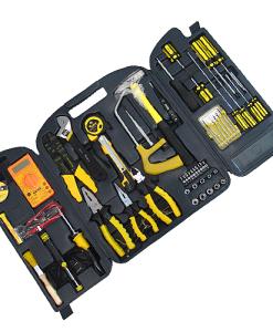 kit-174300007