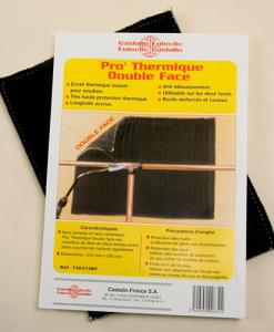 placa-de-proteção-termica