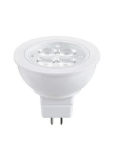 MR16I-LED