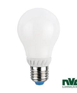 bulb-nvc-2015_01-(1)