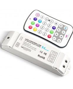 led-controller-mini-rf-m8-rgb