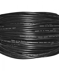 cabo-eletrico