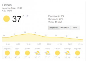 temperaturas_lx
