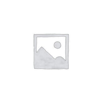 Consolas Chão/Tecto R410A