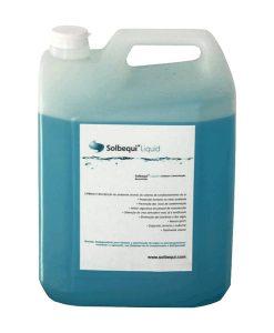 174100140_Solbequi Liquid Desinfectante 5 Litros