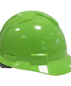 capacete-verde