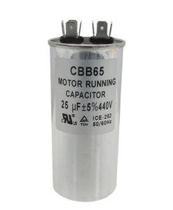 condensador-metalico