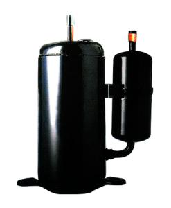 Compressores Rotativos R410A - Série RN e NN - Haiceland. Não perca a oportunidade de conhecer todos os produtos aqui. www.haiceland.com