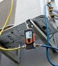 testo-552-Vacuum-measuring-instrument-machine-2_pdpz