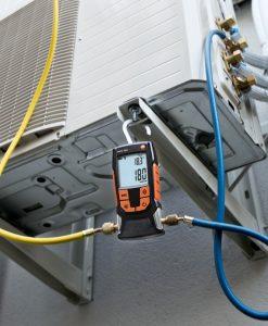 testo-552-Vacuum-measuring-instrument-machine-2_pdpz