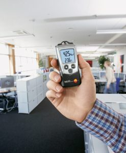 testo-610-humidity-temerature-meter-indoor-climate-2_pdpz