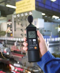 testo-815-sound-level-meter-brewery_pdpz