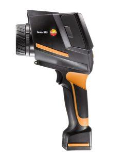 testo-875i-Thermal-Imaging-Camera-details-2_pdpz