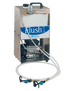 Máquina de Limpeza para Instalações Frigoríficas - Haiceland. Não perca a oportunidade de conhecer todos os produtos aqui. www.haiceland.com