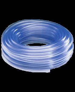 Tubo de Esgoto de Cristal de 6 mm Sauermann - Descubra a Gama de produtos disponível nas suas lojas Haiceland . www.haiceland.com