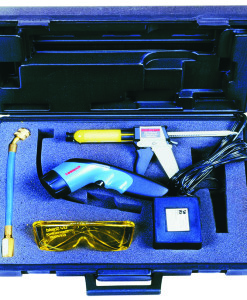 KIT DETECTOR DE FUGAS copy