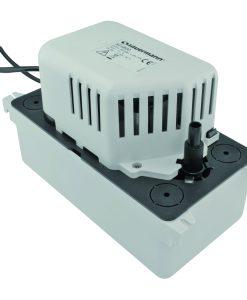 Bomba de Condensados de Depósito Mod. SI1805 Sauermann - Descubra a Gama de produtos disponível nas suas lojas Haiceland . www.haiceland.com.