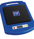 balanca-eletronica-tif9030