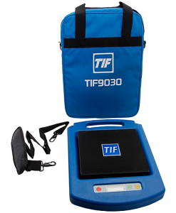 balanca-eletronica-tif9030-2