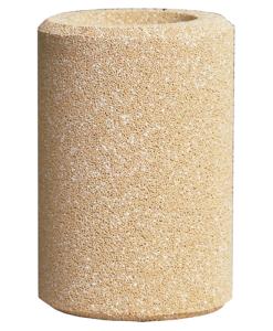 carga-de-filtro-secador
