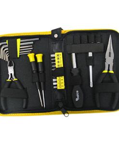 kit-174300001