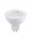 Não perca já a oportunidade de adquirir o seu SPOT LED MR16I 5W 3000K 38º nas lojas Haiceland ou encomendá-lo aqui!