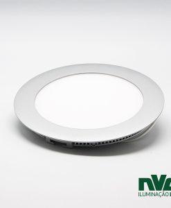 NVC 10W