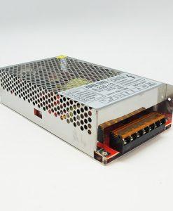 PS0014