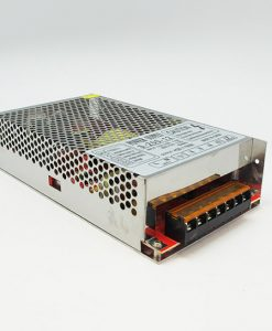 PS0016