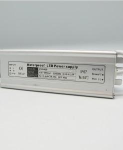 Não perca a oportunidade de adquirir já a sua FONTE DE ALIMENTAÇÃO 50W 220V IP67 nas lojas Haiceland ou encomendá-la aqui!