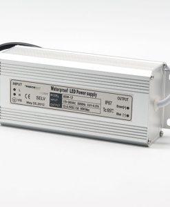 Não perca a oportunidade de adquirir já a sua FONTE DE ALIMENTAÇÃO 60W 220V IP67 nas lojas Haiceland ou encomendá-la aqui!