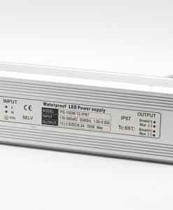 Não perca a oportunidade de adquirir já a sua FONTE DE ALIMENTAÇÃO 100W 220V IP67 nas lojas Haiceland ou encomendá-la aqui!