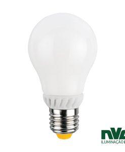 bulb-nvc-2015_01-(2)