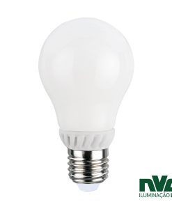 bulb-nvc-2015_01-(3)4