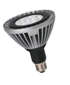 Não perca já a oportunidade de adquirir o seu SPOT LED PAR38A 18W 3000K E27 nas lojas Haiceland ou encomendá-lo aqui!