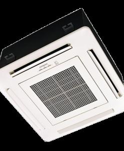 Cassette-RAI-RPA_UI1