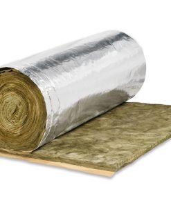 URSA Manta Alumínio Reforçada M5102L (20,7 m2) - Haiceland. Não perca a oportunidade de conhecer todos os produtos aqui. www.haiceland.com