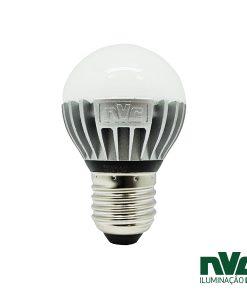 Não perca já a oportunidade de adquirir a sua LÂMPADA NVC-LEDA50A 4W E27 220V nas lojas Haiceland ou encomendá-lo aqui!