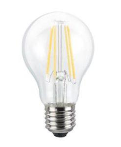 Não perca já a oportunidade de adquirir a sua LÂMPADA FILAMENTO LED NVC A60F 5W BRANCO QUENTE E27 nas lojas Haiceland ou encomendá-lo aqui!