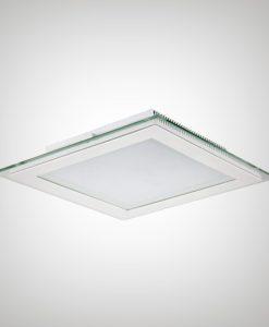 Não perca já a oportunidade de adquirir o seu Painel LED NVC NLED9055GR 20W 4000K nas lojas Haiceland ou encomendá-lo aqui!