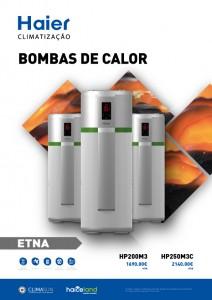 Bombas-Calor-Haier