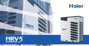 redes-MRV5-1200x628
