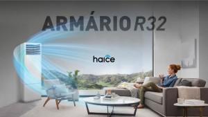 armario-AR48DC3