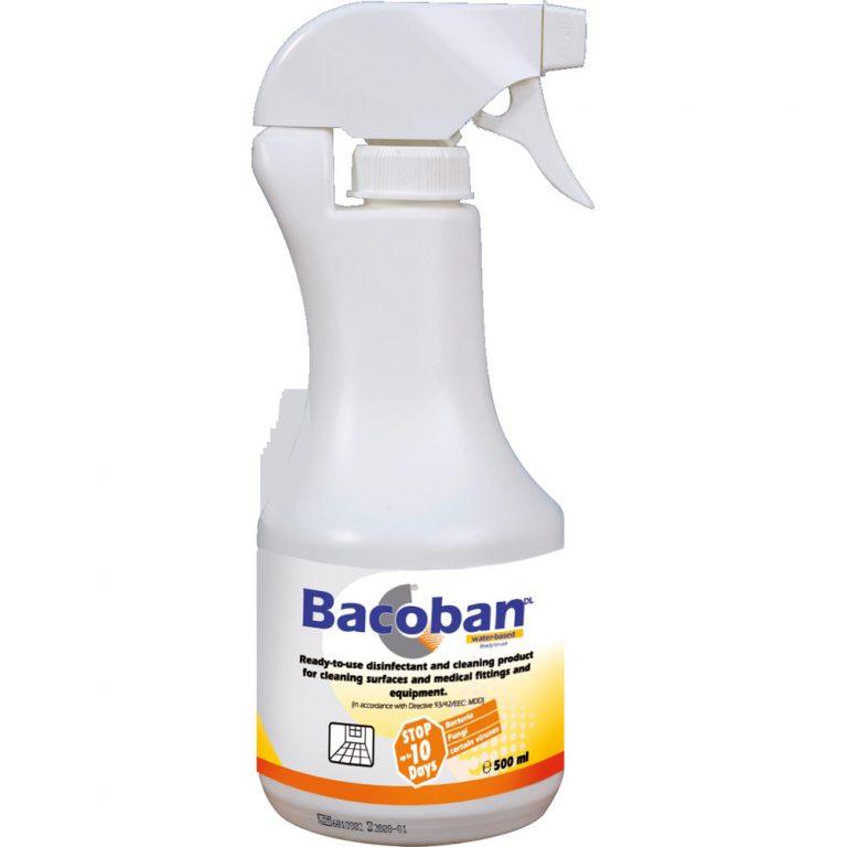 bacoban-water-based-spray