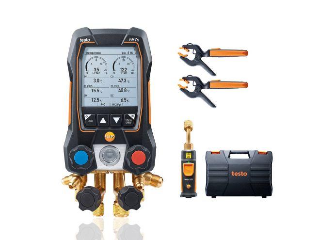 0564-5571-557s-Smart-Vacuum-Kit-International-2000x1500_prl