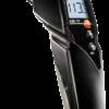 830-T1_termometro-IV-mira-laser